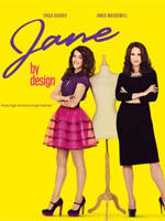 Jane By Design- Seriesaddict